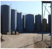 湖北省雙氧水供應商 雙氧水化工原料廠家