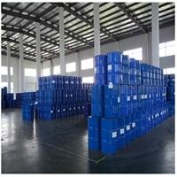 武漢雙氧水廠家 雙氧水生產廠家