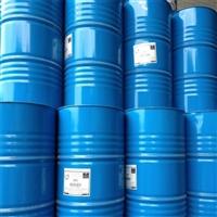 十堰雙氧水代理商 雙氧水生產廠家