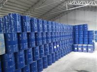 湖北雙氧水經銷商 武漢市雙氧水批發