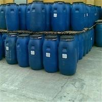 武漢雙氧水 湖北省雙氧水供應商 化工原料