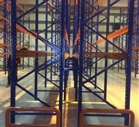 江阴重型货架 找皓盛货架实力厂家 免费上门测量设计 送运输安装