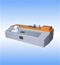 供应DCP-KZW30型电脑测控卫生纸抗张试验机