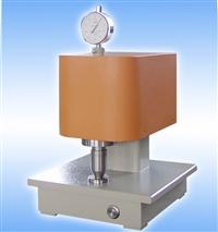 供应J-DHY04型电动厚度测定仪