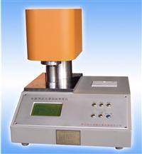 供應DCPWHY18型電腦測控瓦楞紙板厚度儀