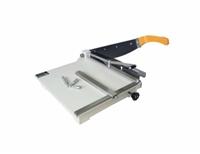 供應FQ-KTD300型可調距切紙刀
