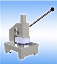 供應FQ-CBD125型可勃吸收性試樣取樣器