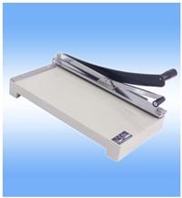 供應FQ-QZD15型切紙刀