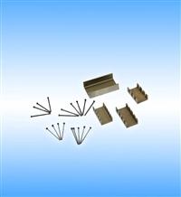 供應FQ-WBJ型瓦楞紙板剝離強度試驗架