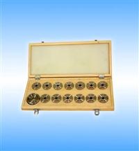 供應FQ-HXP01型環壓試驗中心盤