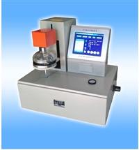 供應DCP-QNP50衛生紙球形耐破度儀