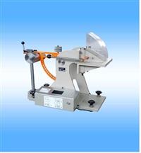 供應紙與紙板強度性能檢測儀器