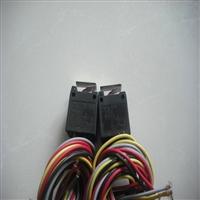 遼寧閥門電動裝置專用HWK-22A,MK2-1MK1-1微動開關MK1-1微動開關