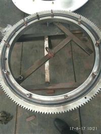 颗粒机压轮皮-颗粒机模具-颗粒机拨料盘价格