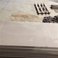 大量供应天然紫砂岩 矿山加工厂