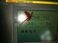 大连-发那科Fanuc操作系统-维修