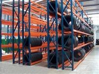 常州貨架批發廠家 免費測量設計規劃 節約成本 倉庫更整齊方便
