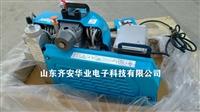 Drager德尔格压缩机DE/PE100气瓶充气泵