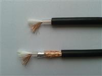 控制电缆ZR-KFP3VP3铜带绕包40度载流量70A