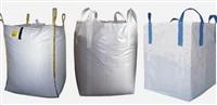 长春吨袋 吉林吨包 二手桥梁预压袋 二手吨包袋供应,工厂,厂商