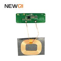 电路板开发 led线路板 电子产品方案开发 太阳能电路板
