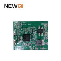产品开发 线路板加工 pcb设计 pcb板打样 抄板定制