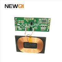 消毒盒pcba 电子线路板 led灯铝基板 小风扇控制板 加湿器主板