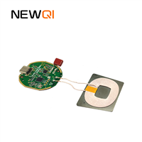 pcba电路板 组装代工 双面板加工 pcb设计加工
