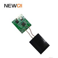 线路板开发 pcba方案开发 pcb电路板生产 pcb板  消毒柜控制板