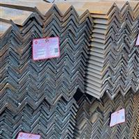 昆明钢材批发厂家