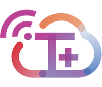 青岛用友软件培训, 青岛用友软件考试,青岛用友CRM
