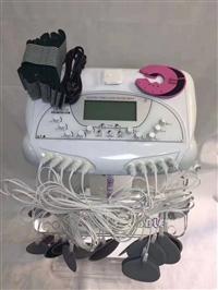 新款大屏10功能盆底肌 腹直肌修復儀廠家價錢