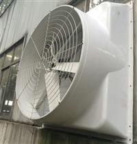 大棚水帘6大型壁式排风扇大棚换气设备