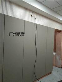 昭苏县谈话室防撞墙廉政文化教育中心纳米棉防撞软板