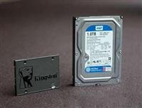 WD移動硬盤丟失數據 寧德專業只做數據恢復