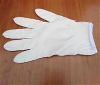 便宜白线手套新上市1元直批到家