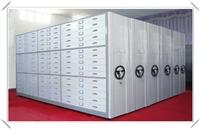 福建不动产档案密集架行业信息