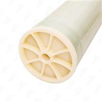 山西反渗透膜 卷式反渗透膜组件 工业反渗透设备膜