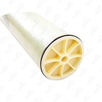 工业通用反渗透设备膜 卷式反渗透膜组件 苦咸水反渗透膜