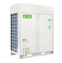 蘇州志高多聯機空調  志高商用中央空調報價 志高空調總代理
