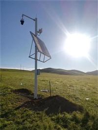 長春沈陽太陽能監控風光互補監控