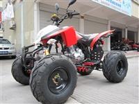 四驱沙滩车哪里有卖 推荐:购买沙滩车 越野摩托车找江氏沙滩车