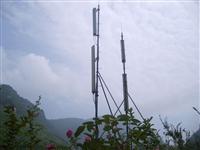 阜阳5G天线抱杆
