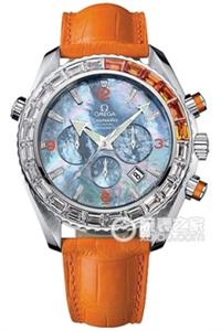 常熟欧米茄手表回收1表1个回收价格