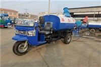 宜宾新款绿化洒水消毒车厂家直供质量保证