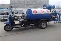 惠州卫生防疫车出厂价格