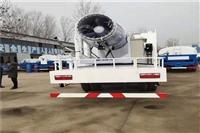 佛山东风大吨位的防疫雾炮车厂家直供质量保证