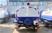 牡丹江东风绿化消毒车各种车型促销中