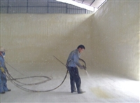 北京昌平安裝冷庫,昌平冷庫移機,昌平冷庫加氟