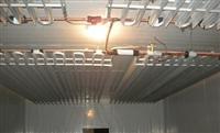 燕郊羊肉館安裝冷庫  燕郊速凍冷庫設計